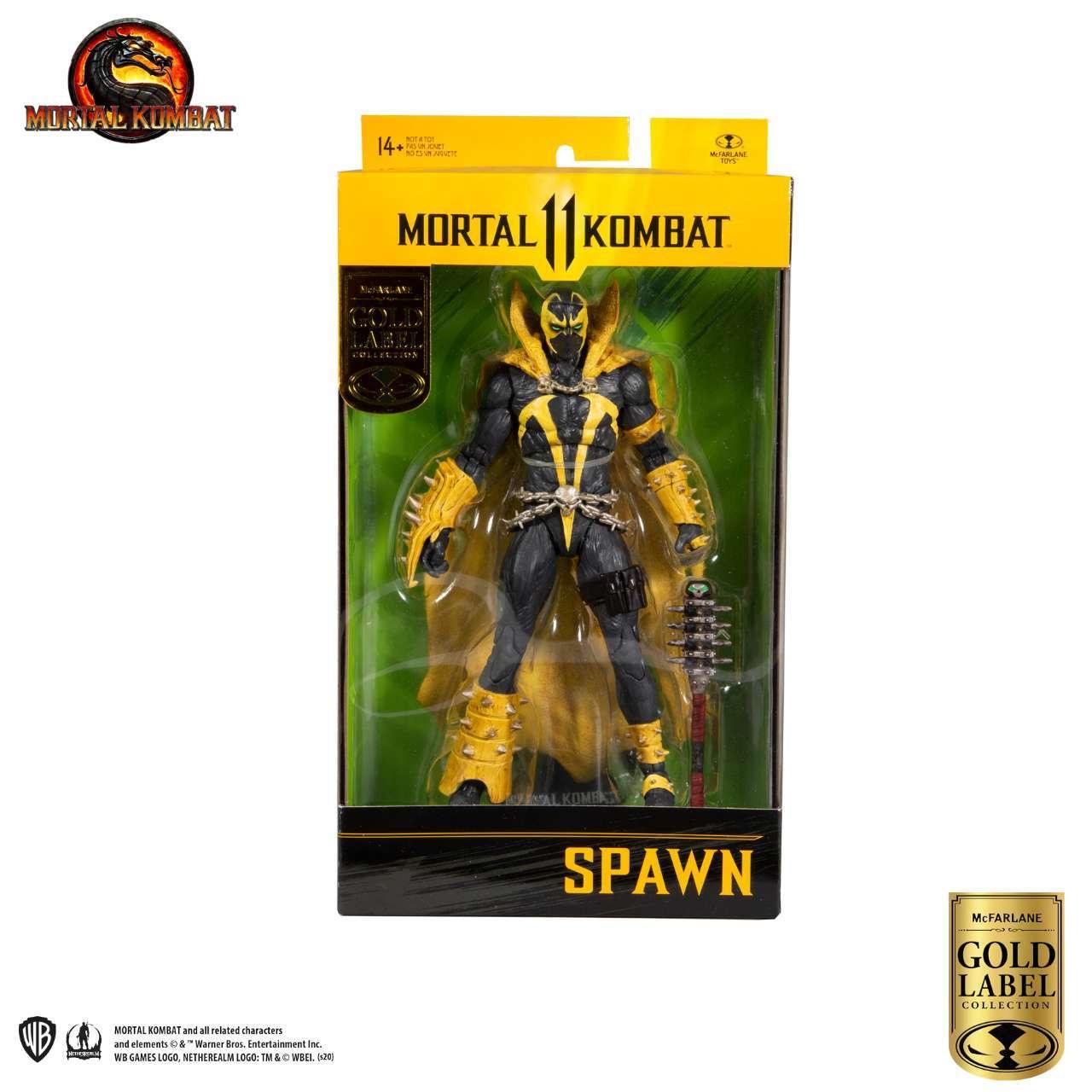 McFarlane-Gold-Label-Spawn-packaging
