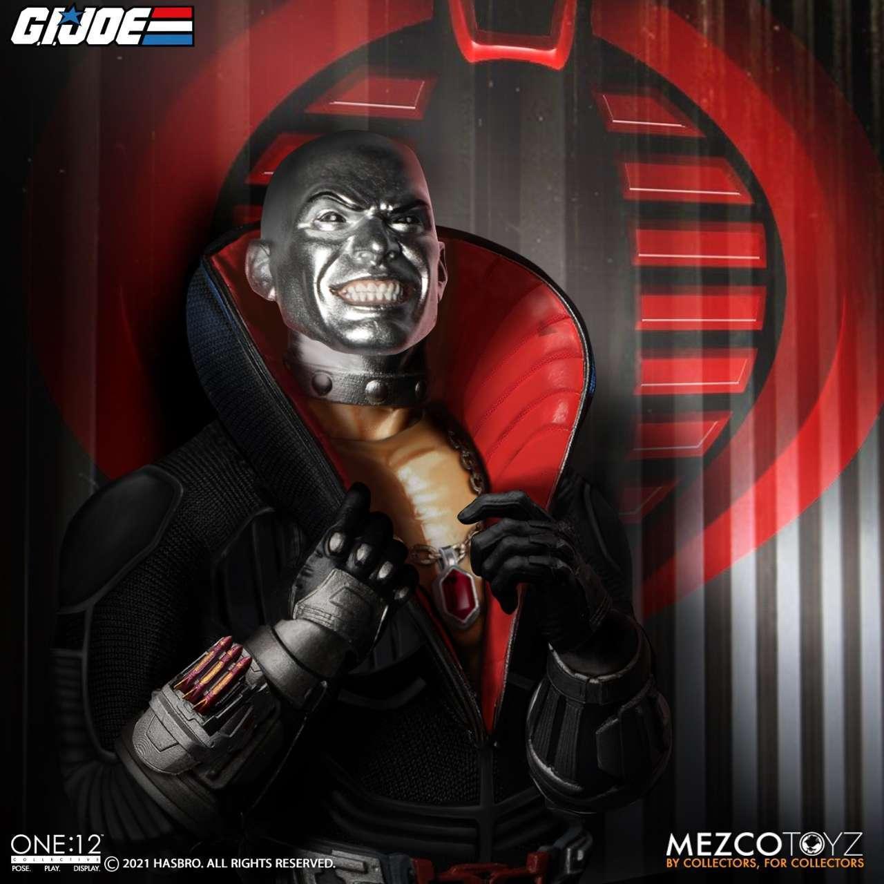 mezco-destro-2