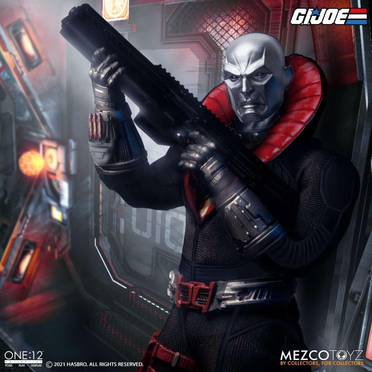 mezco-destro-4