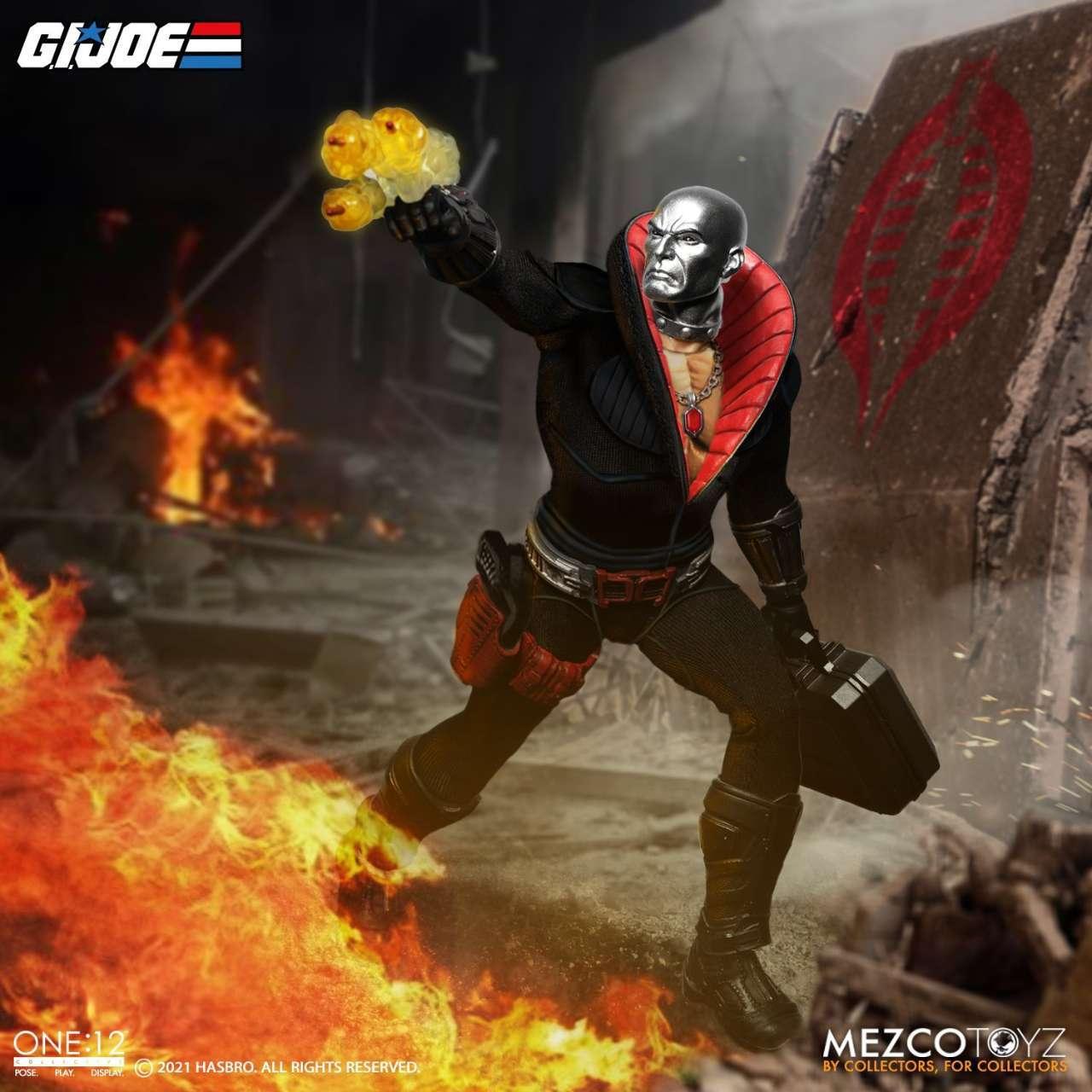 mezco-destro-6