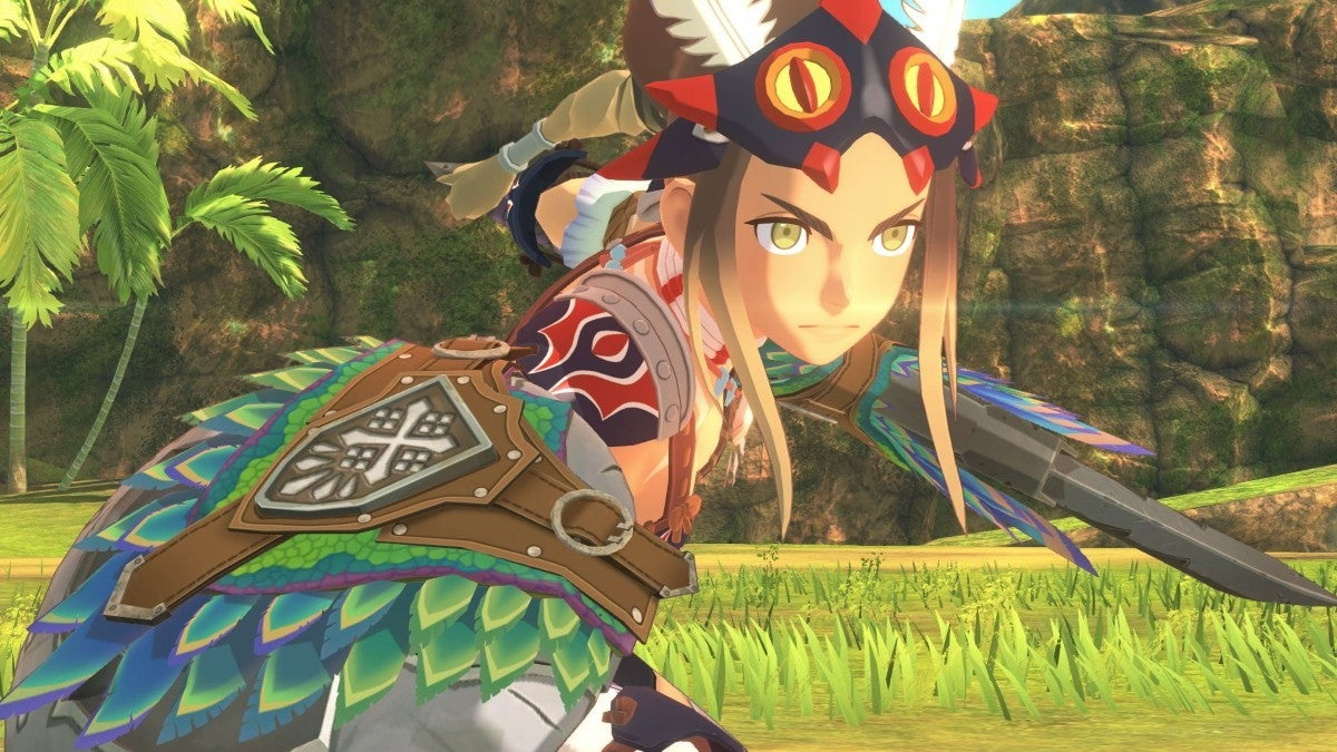 monster hunter stories 2 new cropped hed