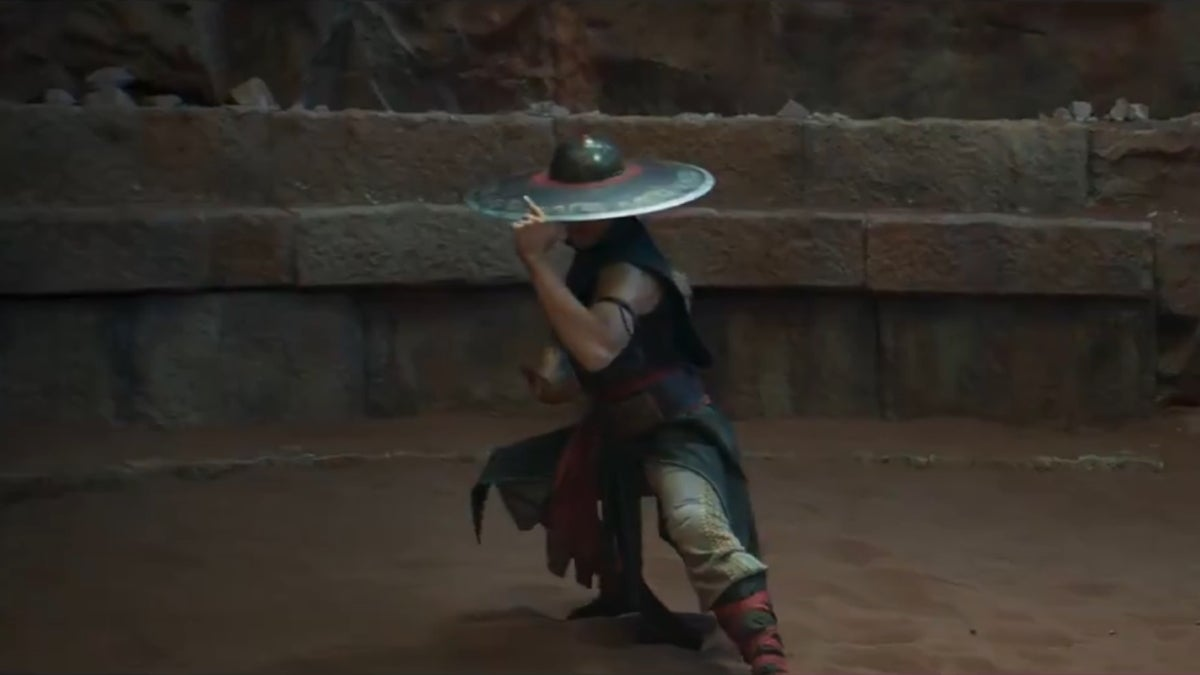 mortal kombat kung lao new cropped hed