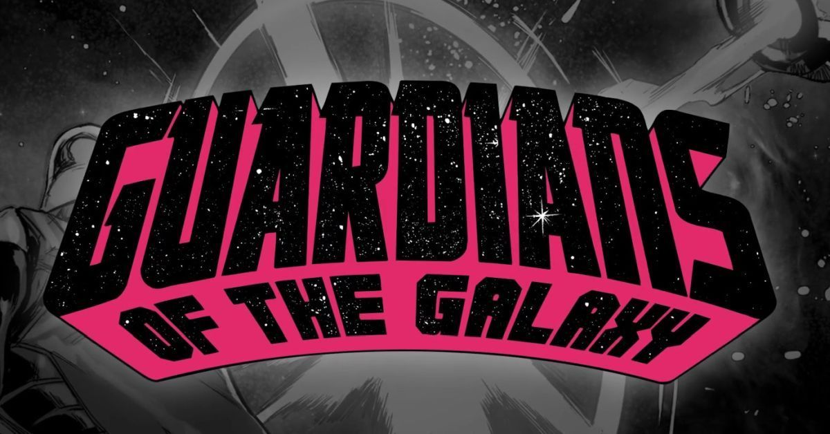 new guardians of the galaxy trailer