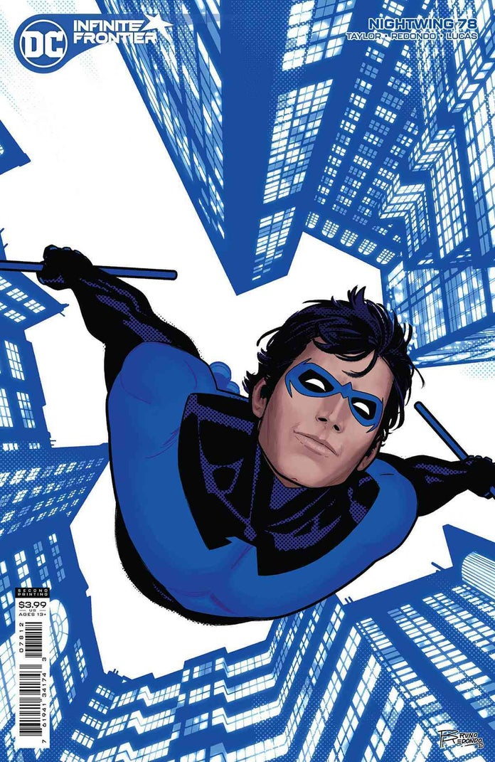 Nightwing-78-New-Cover