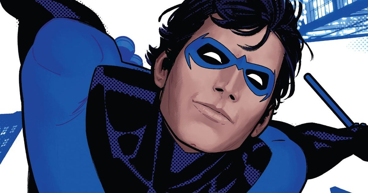 Nightwing-78-New-Cover-Header