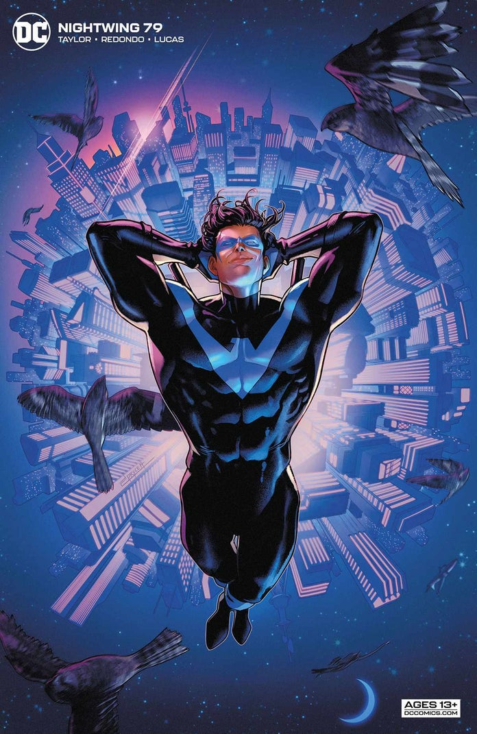 Nightwing-79-Preview-1