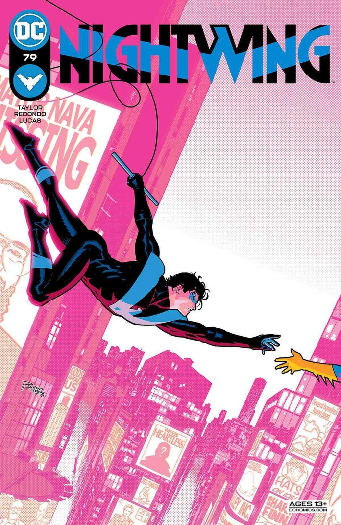 Nightwing-79-Preview-2