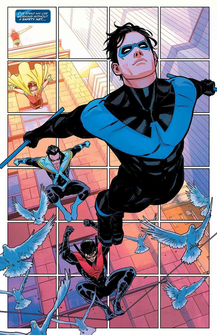 Nightwing-79-Preview-3