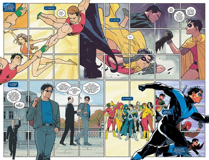 Nightwing-79-Preview-4
