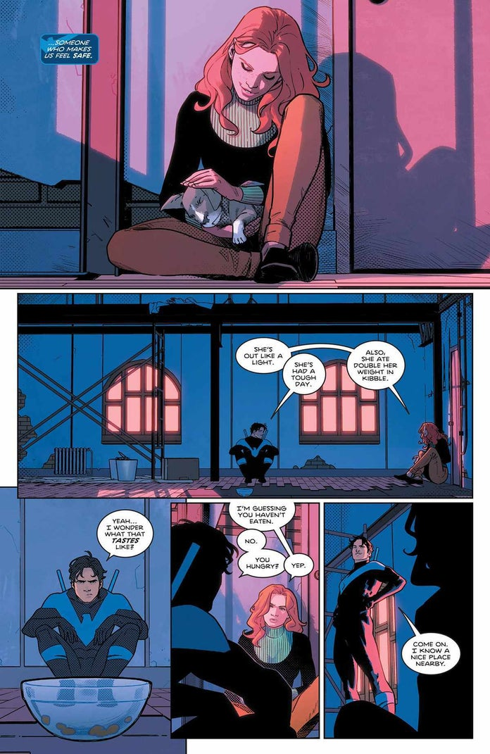 Nightwing-79-Preview-5