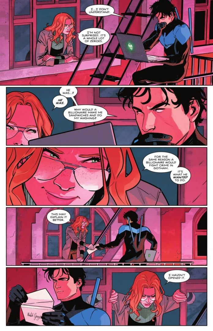 Nightwing-Alfred-Billionaire-Reveal