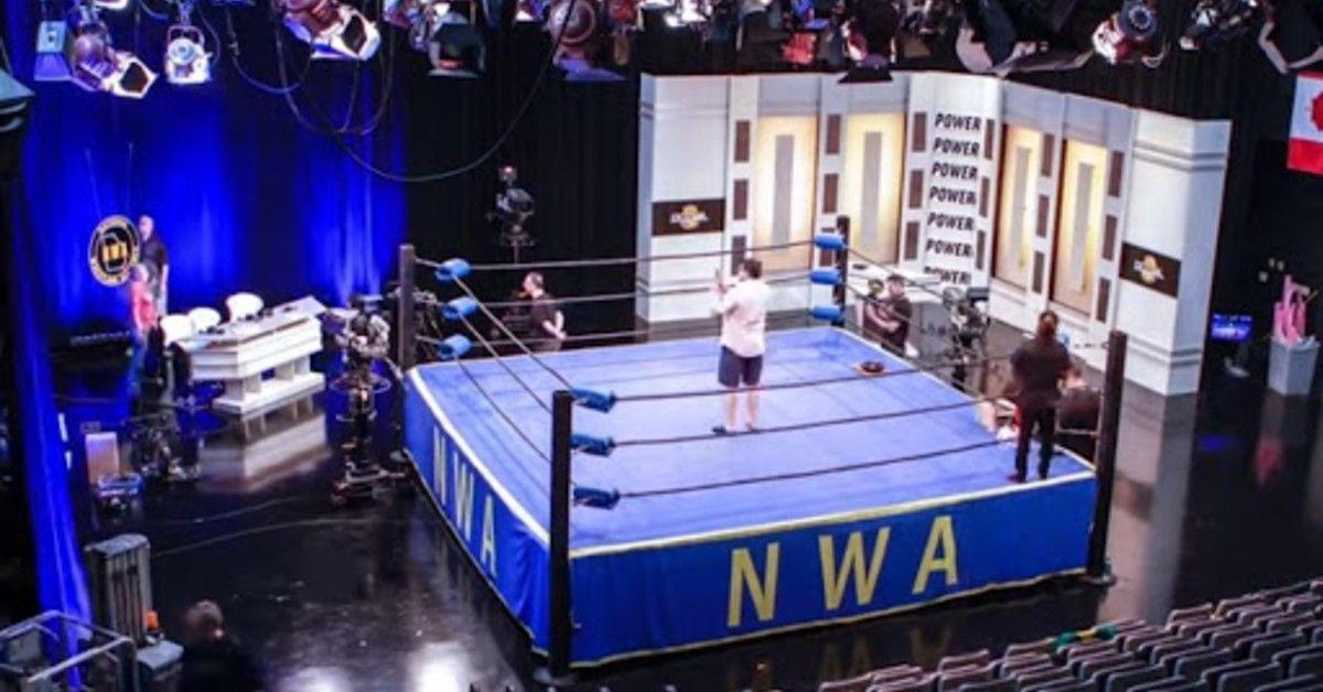 NWA-Power-Return
