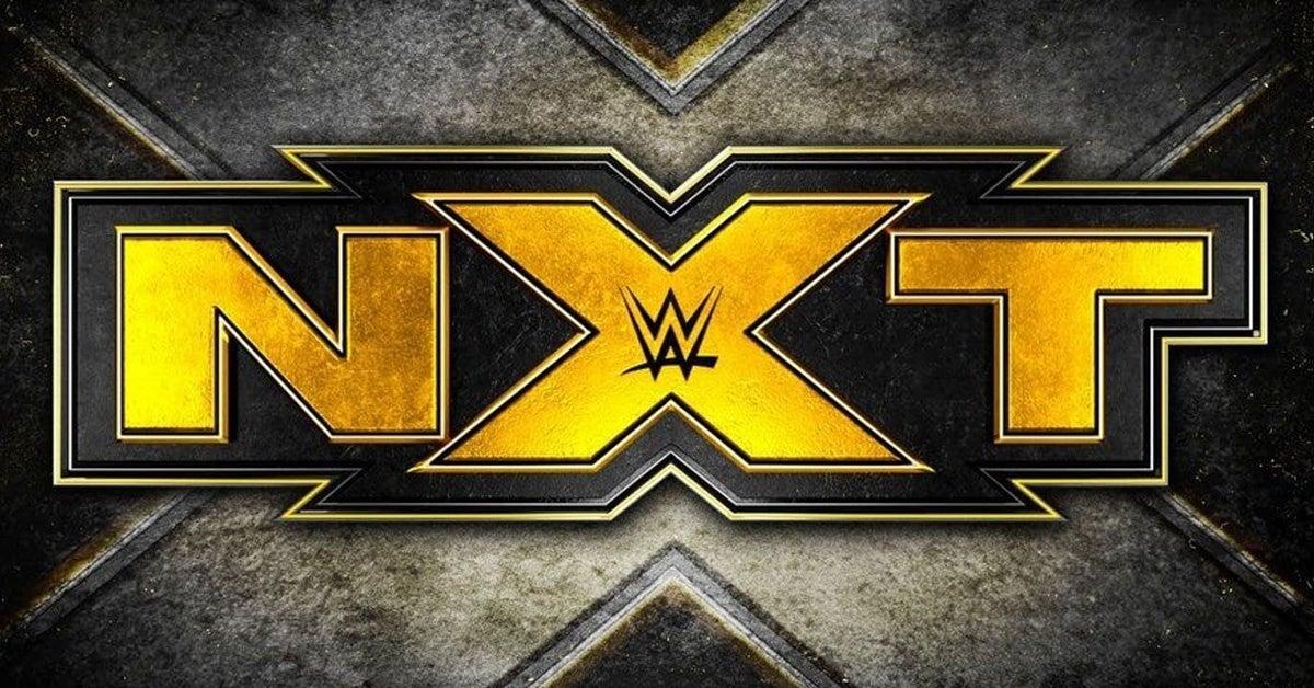 NXT-Logo-2