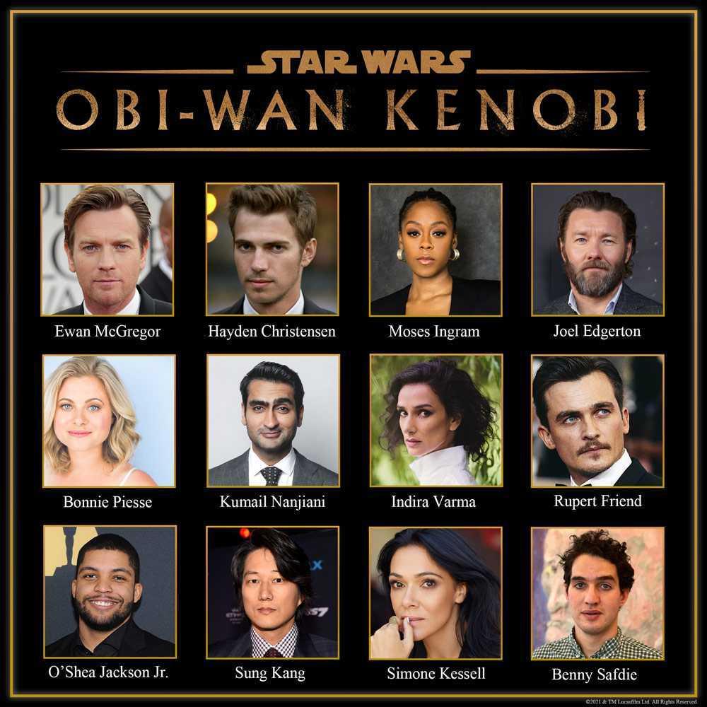 obi-wan-kenobi-cast-4767