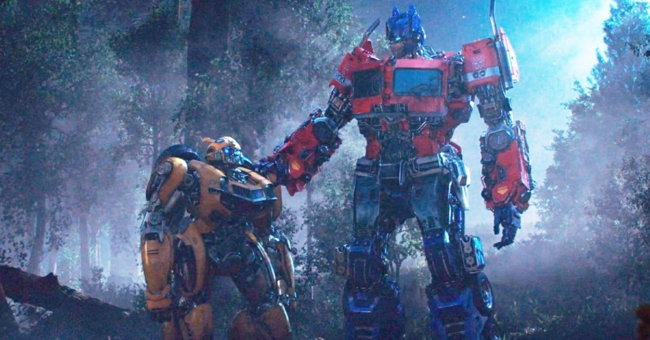 optimus-prime-bumblebee-transformers-1259753-1280x0.jpeg