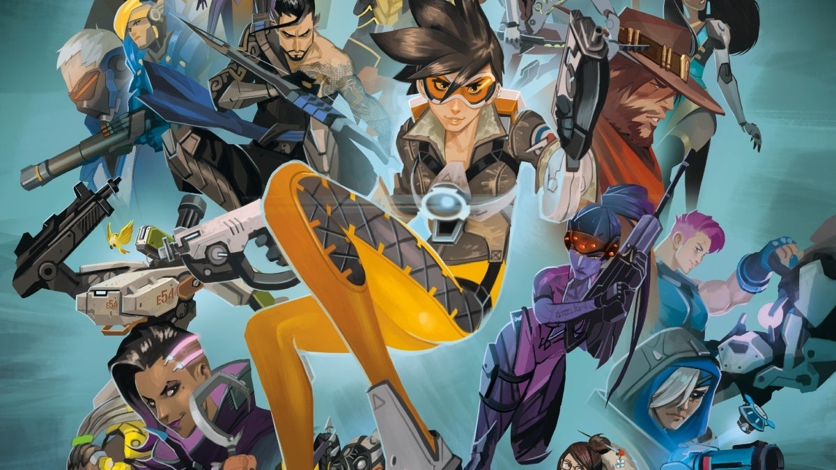 overwatch anthology expanded edition new cropped hed