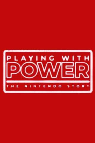 playing_with_power_the_nintendo_story_default