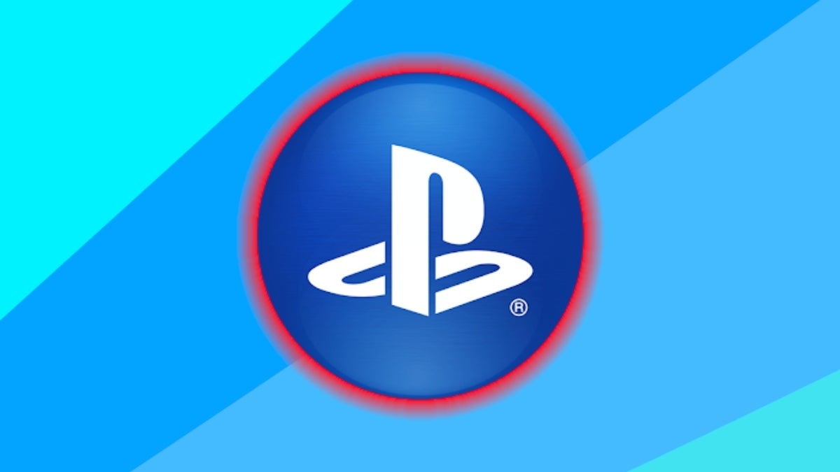 playstation logo psn