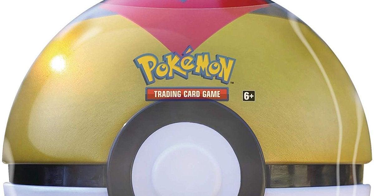 pokemon-tcg-tins-spring-2021