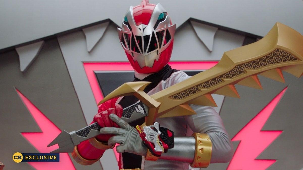 Power-Rangers-Dino-Fury-Episode-3-Header