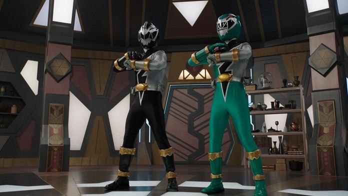 Power-Rangers-Dino-Fury-Episode-4-7