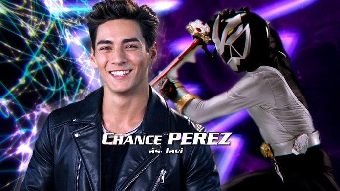 Power-Rangers-Dino-Fury-Episode-4-Chance-Perez-Javi