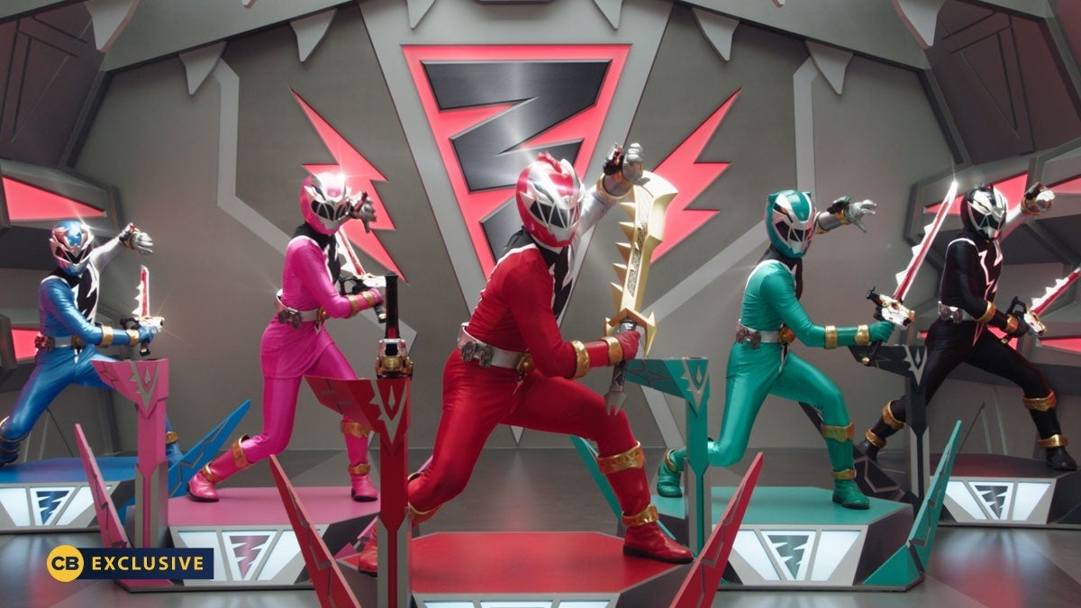 Power-Rangers-Dino-Fury-Episode-4-Header
