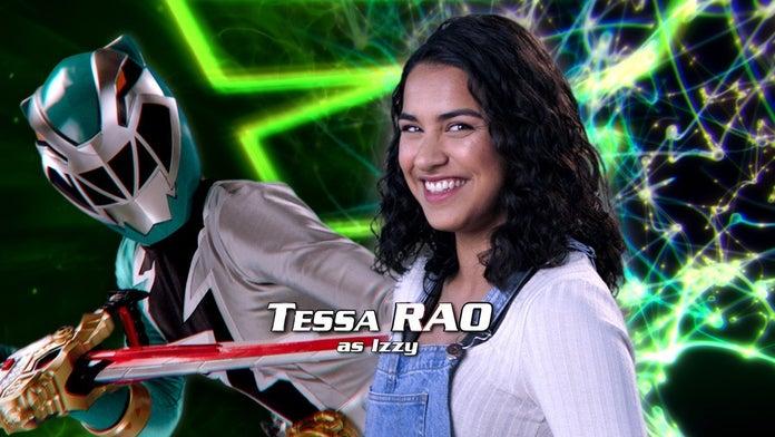 Power-Rangers-Dino-Fury-Episode-4-Tessa-Rao-Izzy