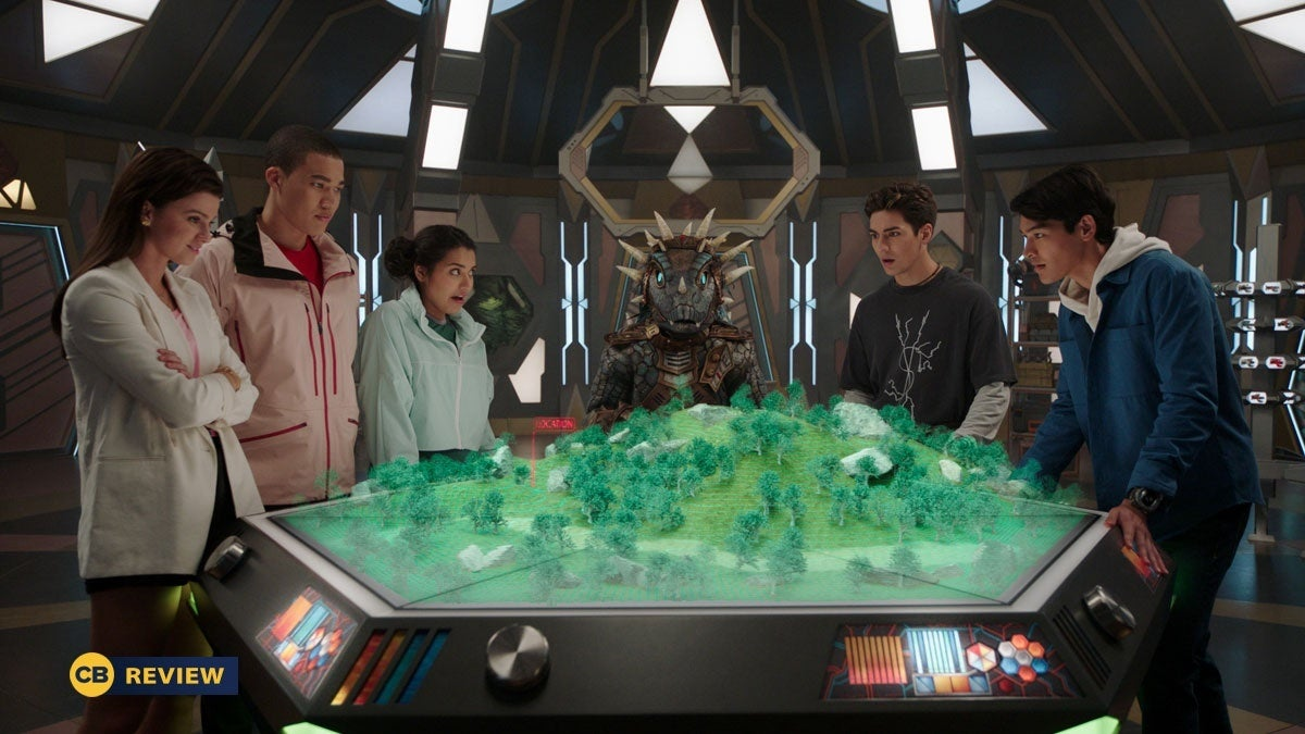 Power-Rangers-Dino-Fury-Episode-5-Review-Reactions