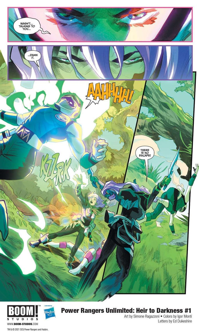 Power-Rangers-Unlimited-Heir-Darkness-1-Preview-3