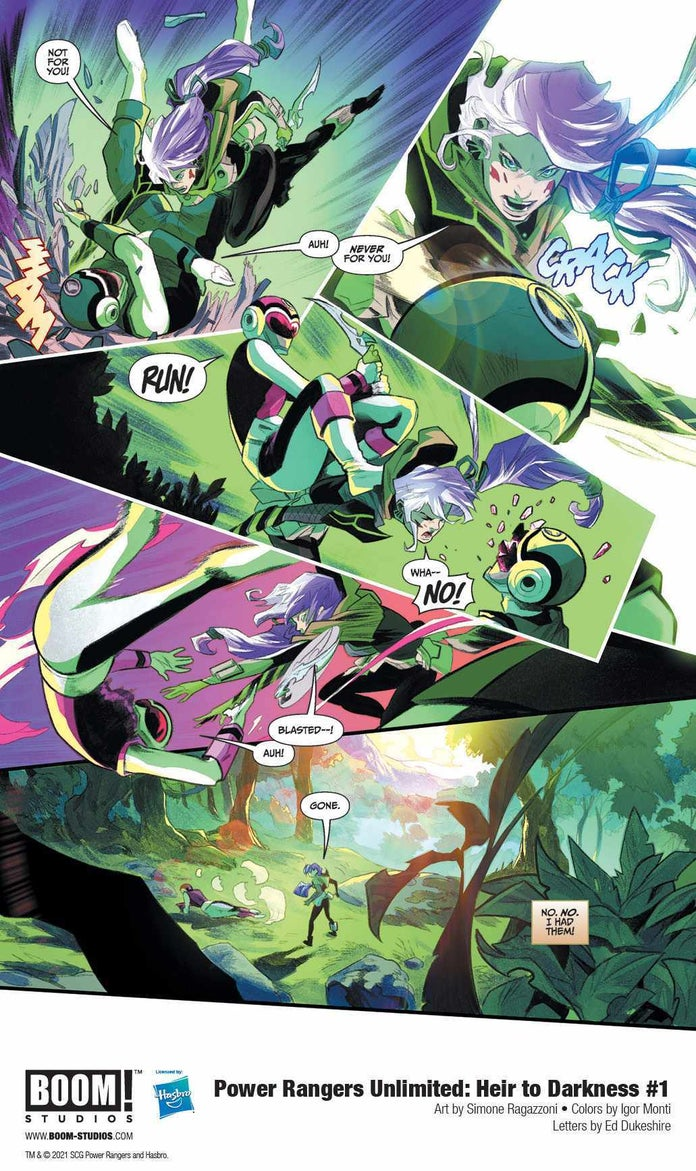 Power-Rangers-Unlimited-Heir-Darkness-1-Preview-4