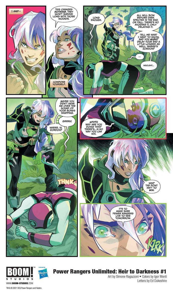 Power-Rangers-Unlimited-Heir-Darkness-1-Preview-5