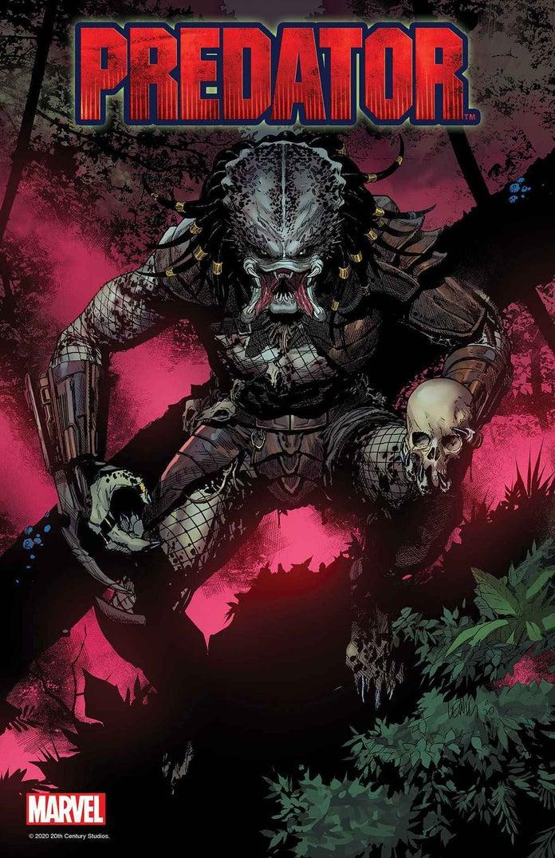 Predator-1-Cover-Main