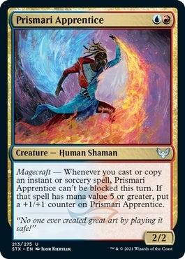 Prismari_Apprentice_EN
