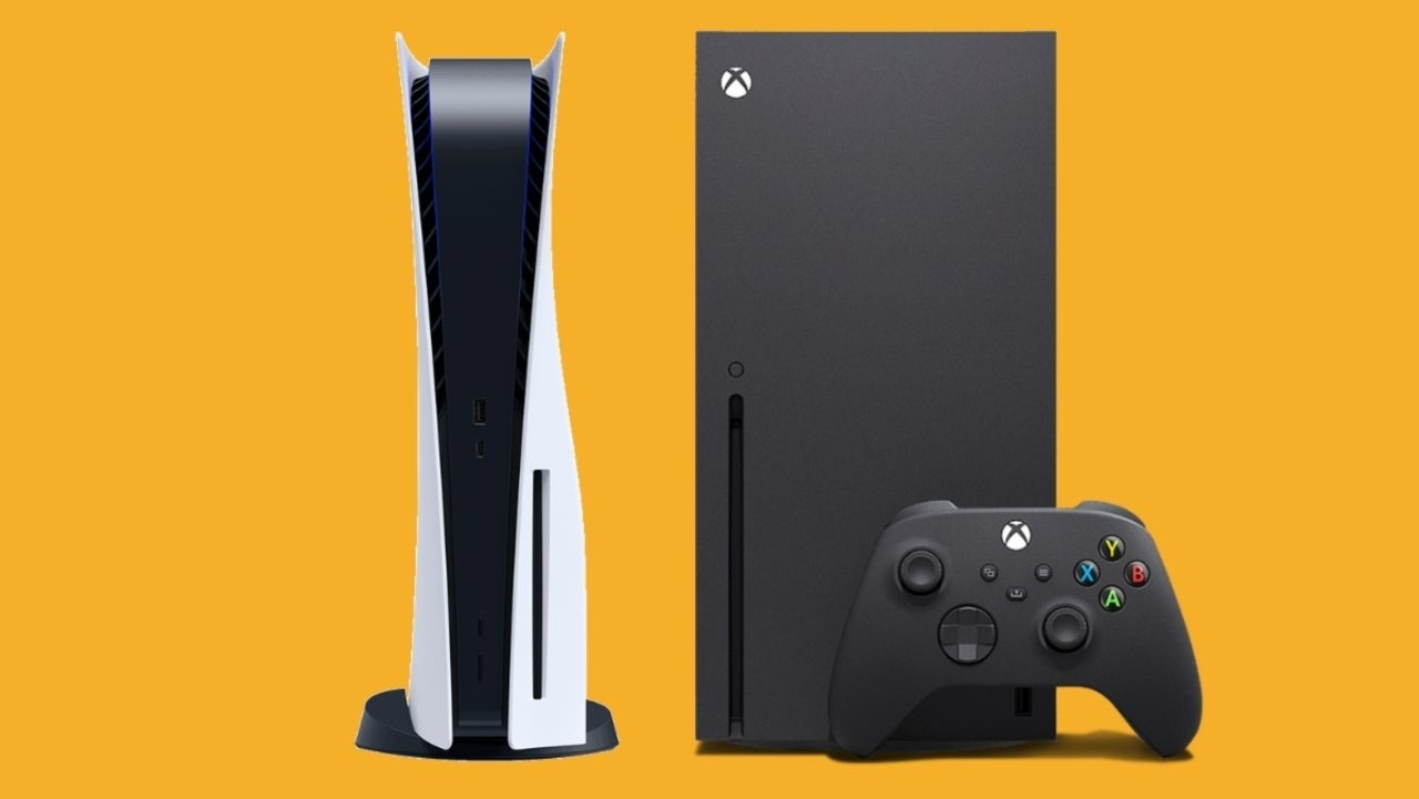 Rumor: PS5 Console Exclusive Coming to Xbox Series X Soon - ComicBook.com