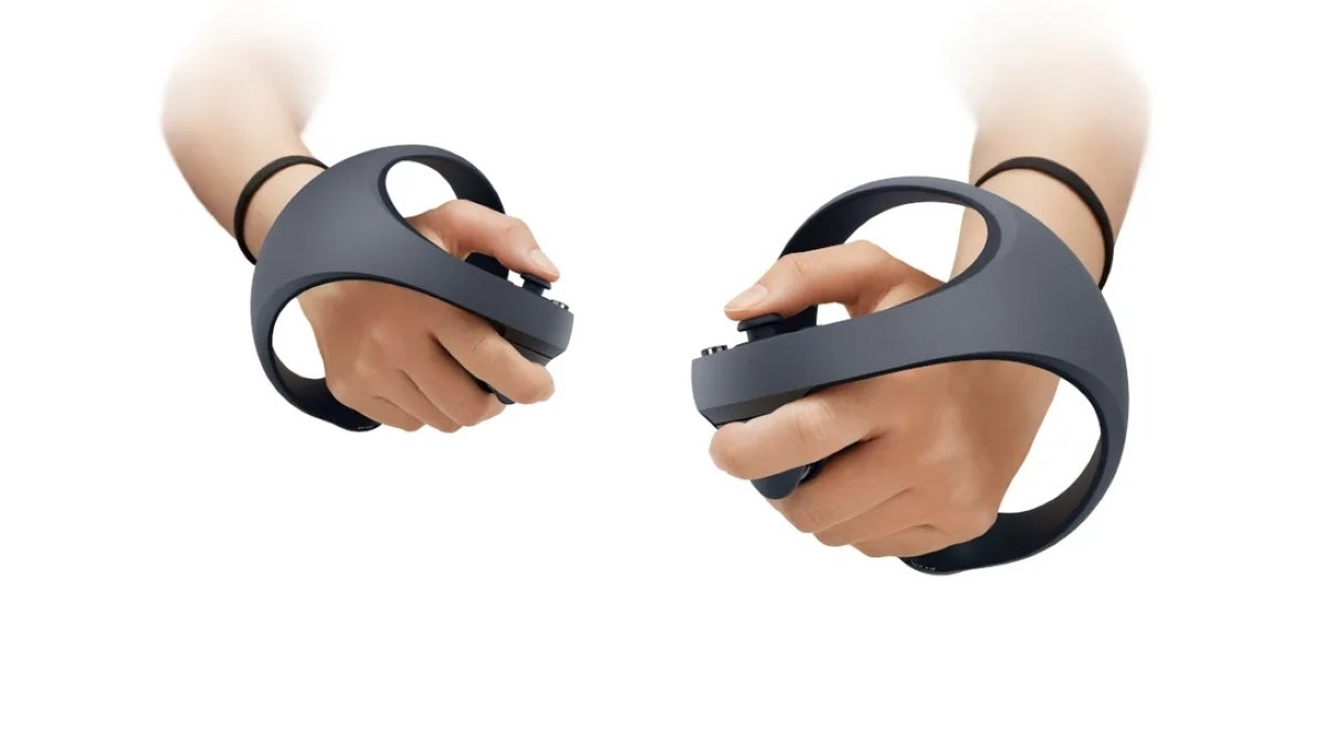 psvr ps5 controllers new cropped hed