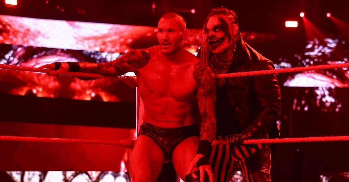 Randy-Orton-and-The-Fiend