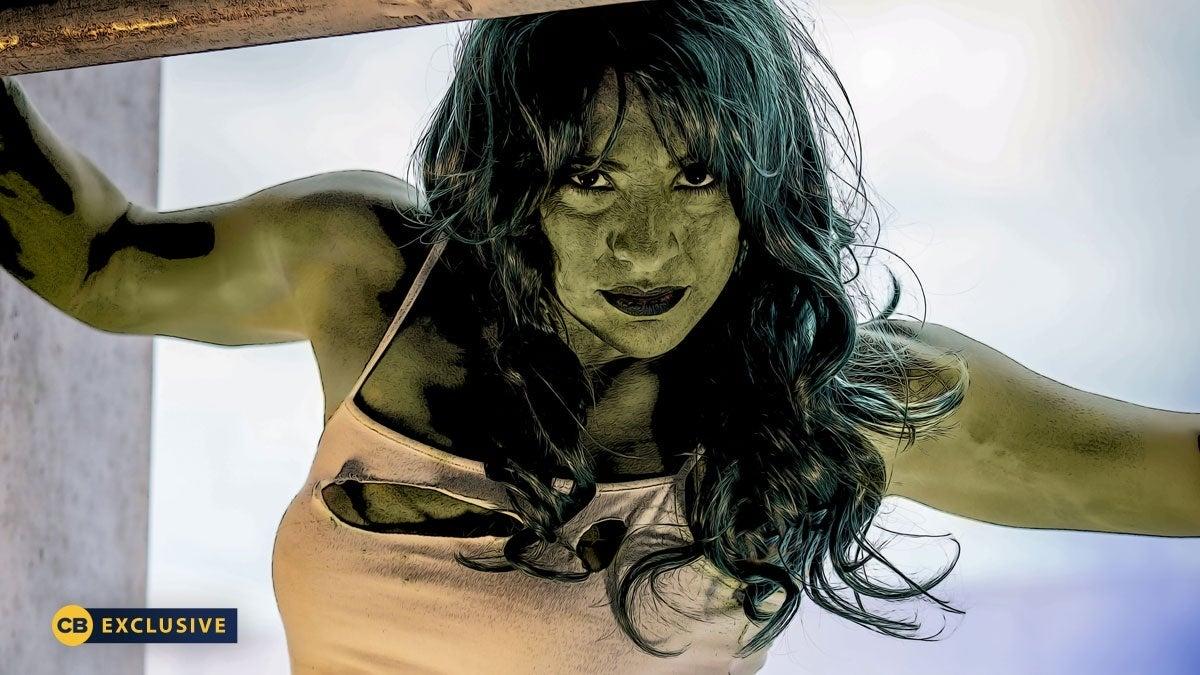 Raquel-Gonzalez-She-Hulk-Cosplay-Header