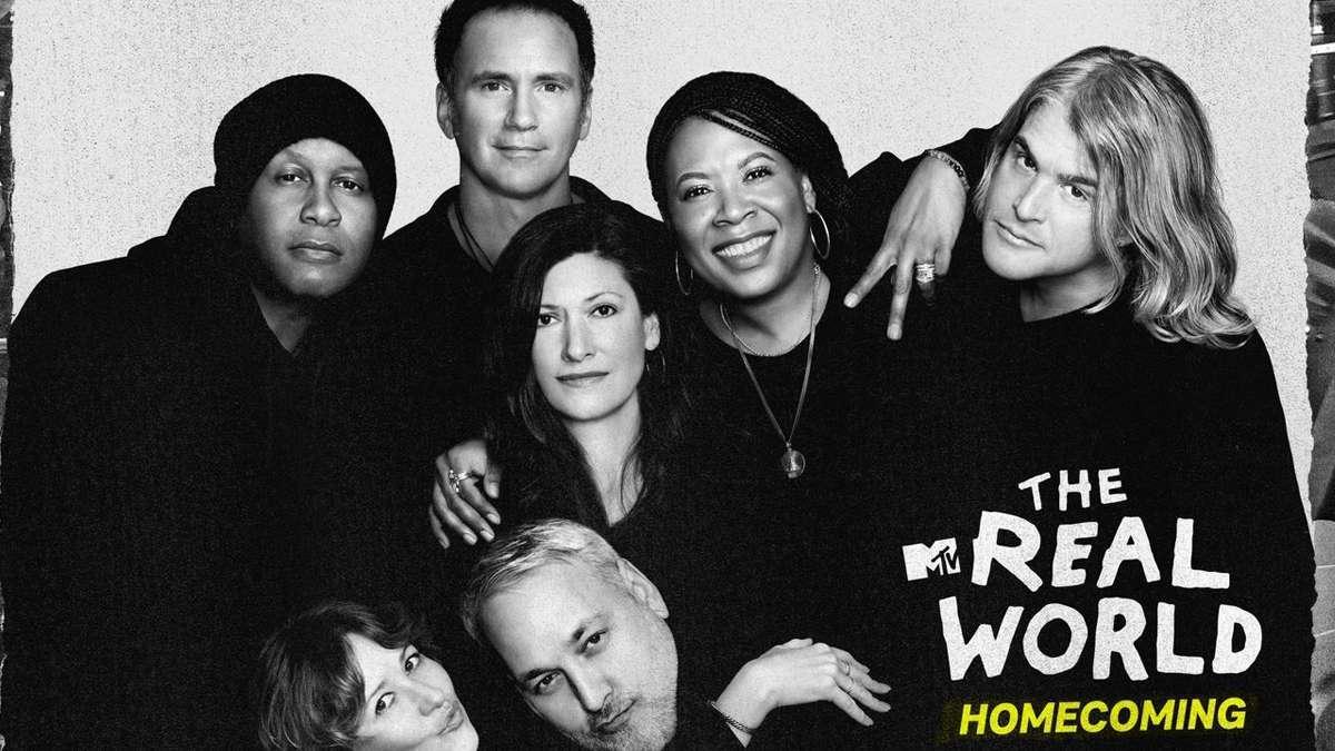 real-world-homecoming-mtv