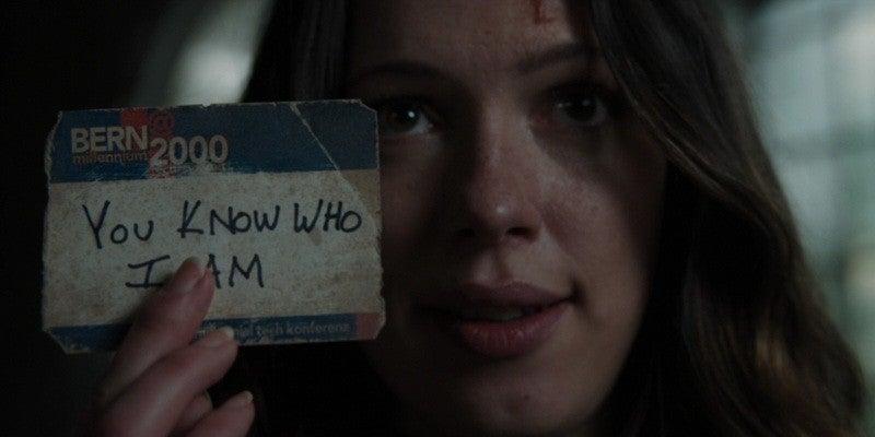 Rebecca-Hall-as-Maya-Hansen-in-Iron-Man-3