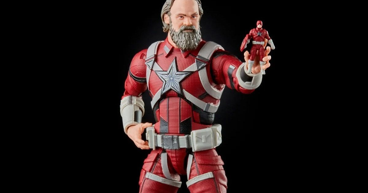red-guardian-marvel-legends-top