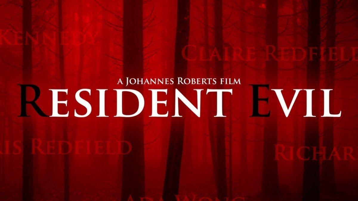 resident-evil-1259937
