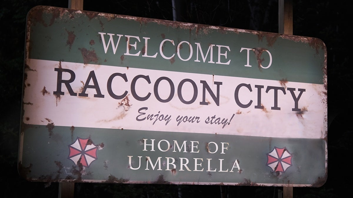 resident evil welcome to raccoon city teaser new cropped hed
