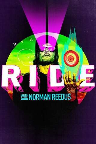 ride_with_norman_reedus_s5_default
