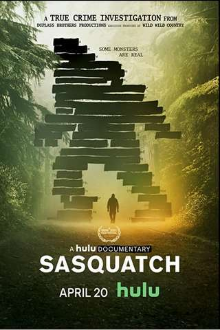 sasquatch_default