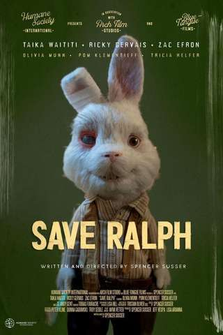 save_ralph_default