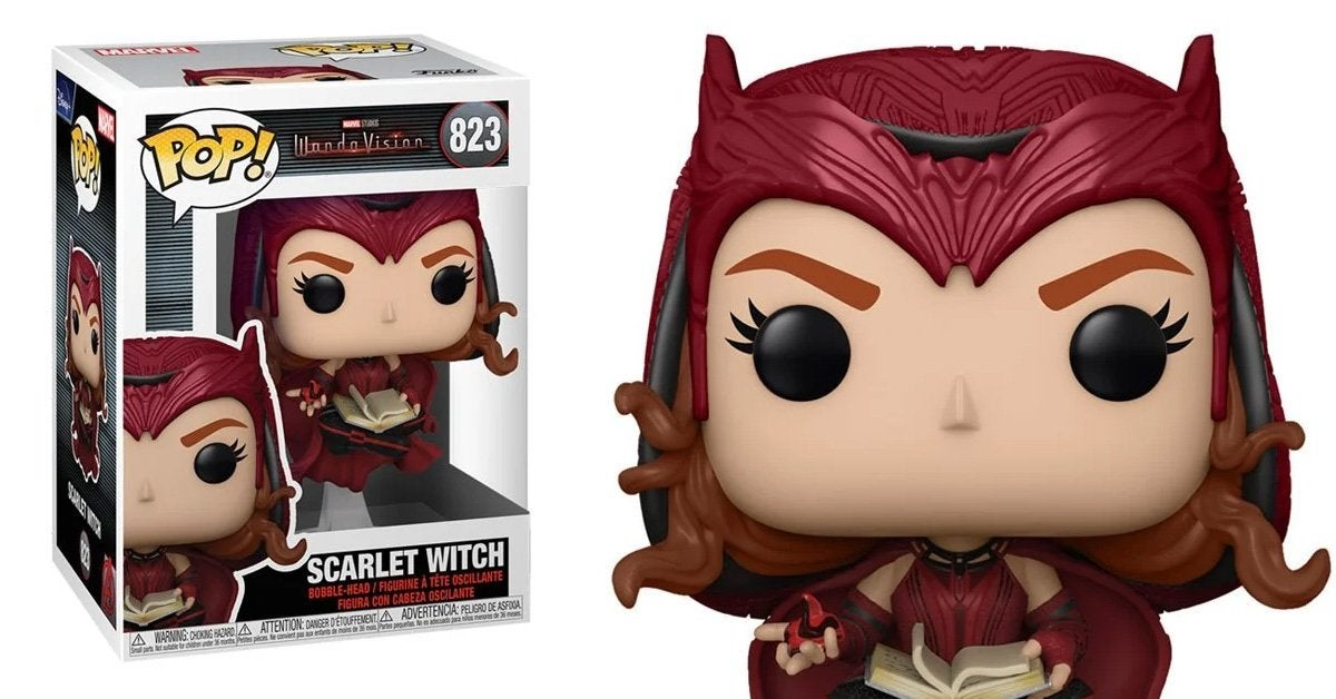 scarlet-witch-funko-pop-top