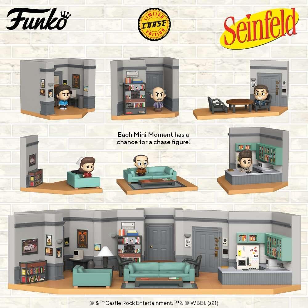 seinfeld-mini-moments-funko