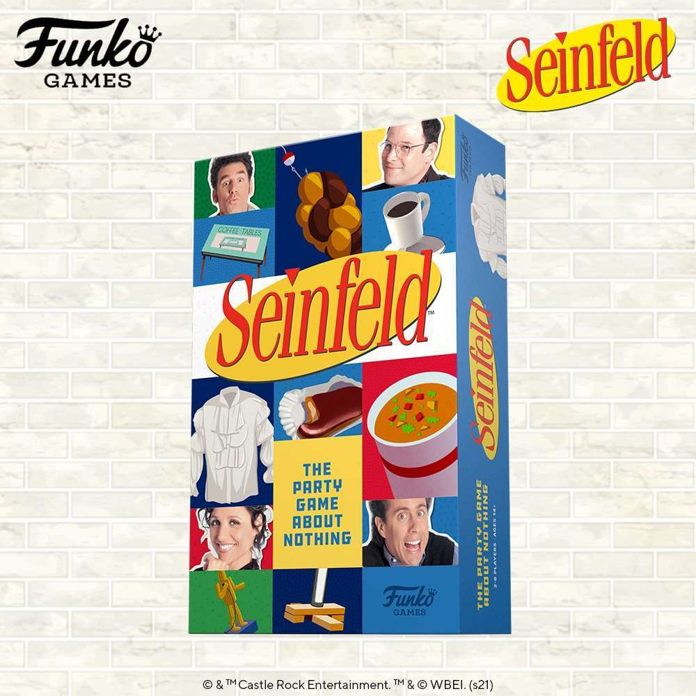 seinfeld-party-game
