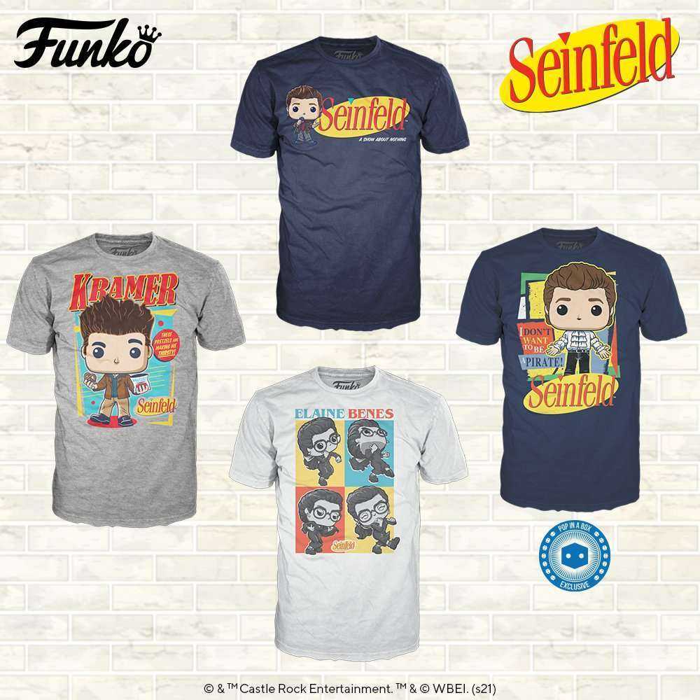 seinfeld-shirts